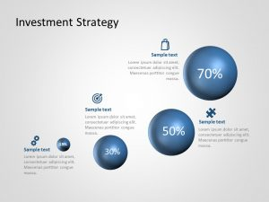 Investment Strategy PowerPoint Template 1