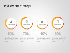 Investment Strategy PowerPoint Template 2
