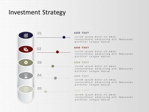 Investment Strategy PowerPoint Template 5