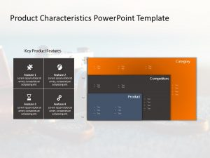 Product Features PowerPoint Template 11