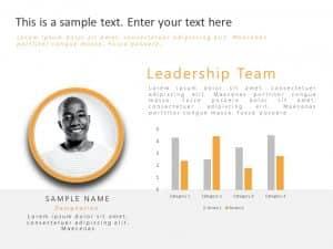 Team PowerPoint Template 25