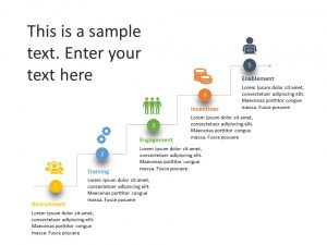 Partner Policy PowerPoint Template
