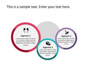 Segmentation PowerPoint Template