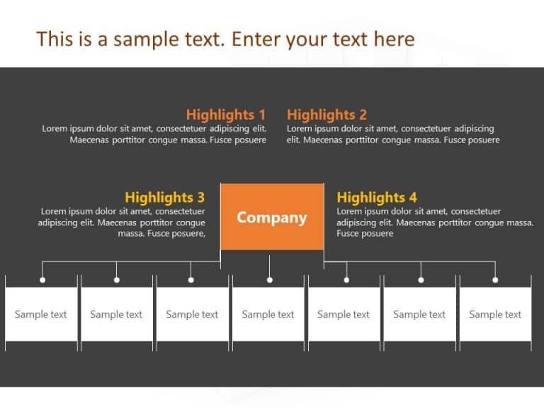 Company Capabilities PowerPoint Template 12