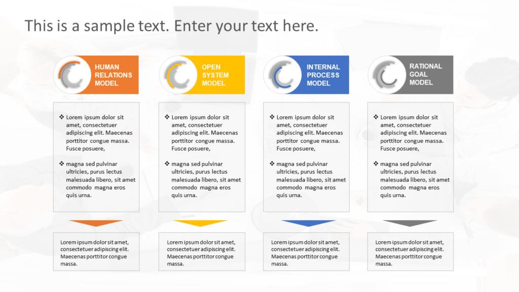 Presentation Slide to make engaging presentations