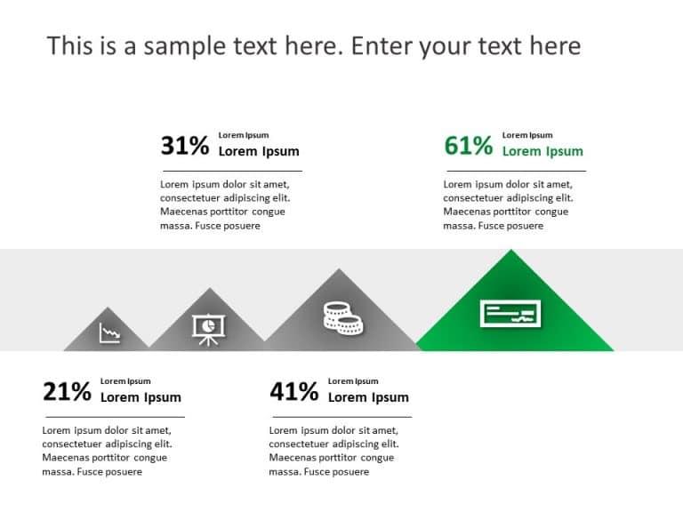 Market Analysis PowerPoint Template 6