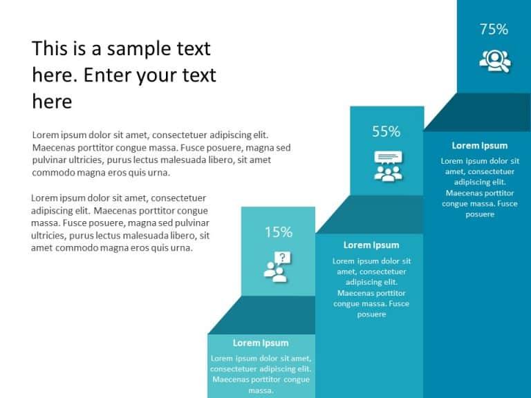 Market Analysis PowerPoint Template 8