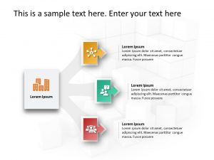 Core Competencies PowerPoint Template 11