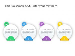 Product Features PowerPoint Template 19