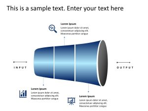 3 Steps Funnel Analysis
