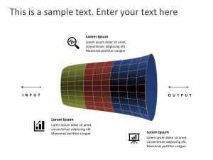 3 Steps Sales Funnel Analysis