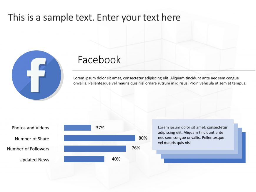 Social Media Report Card 1