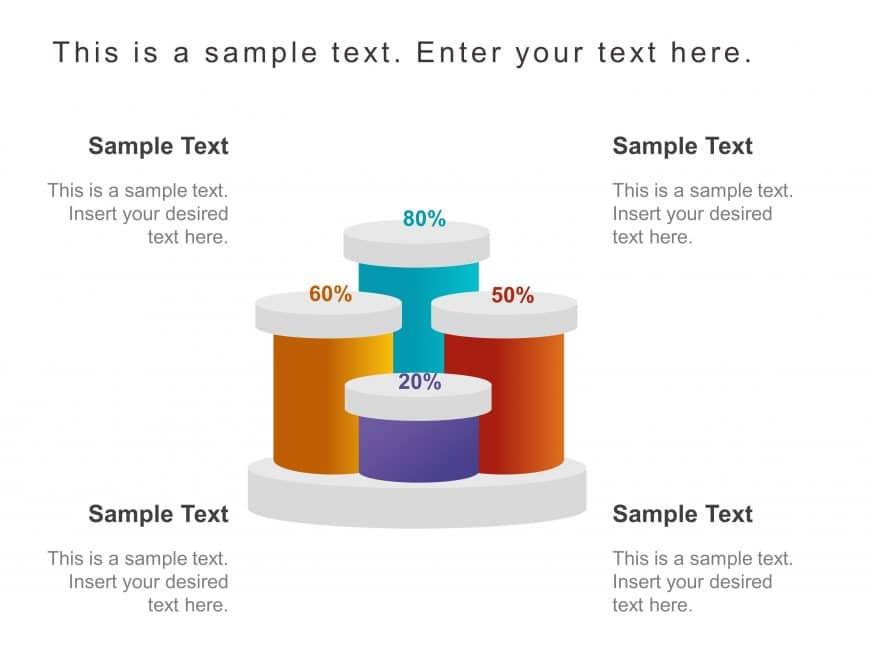 Bar Chart PowerPoint