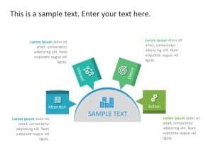 AIDA Marketing Framework 2