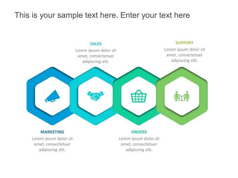 CRM Marketing Strategy
