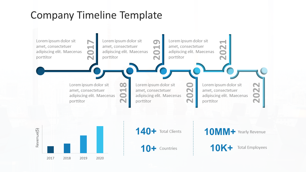 Must Have Business Proposal Templates For Creating Winning Sales Pitch