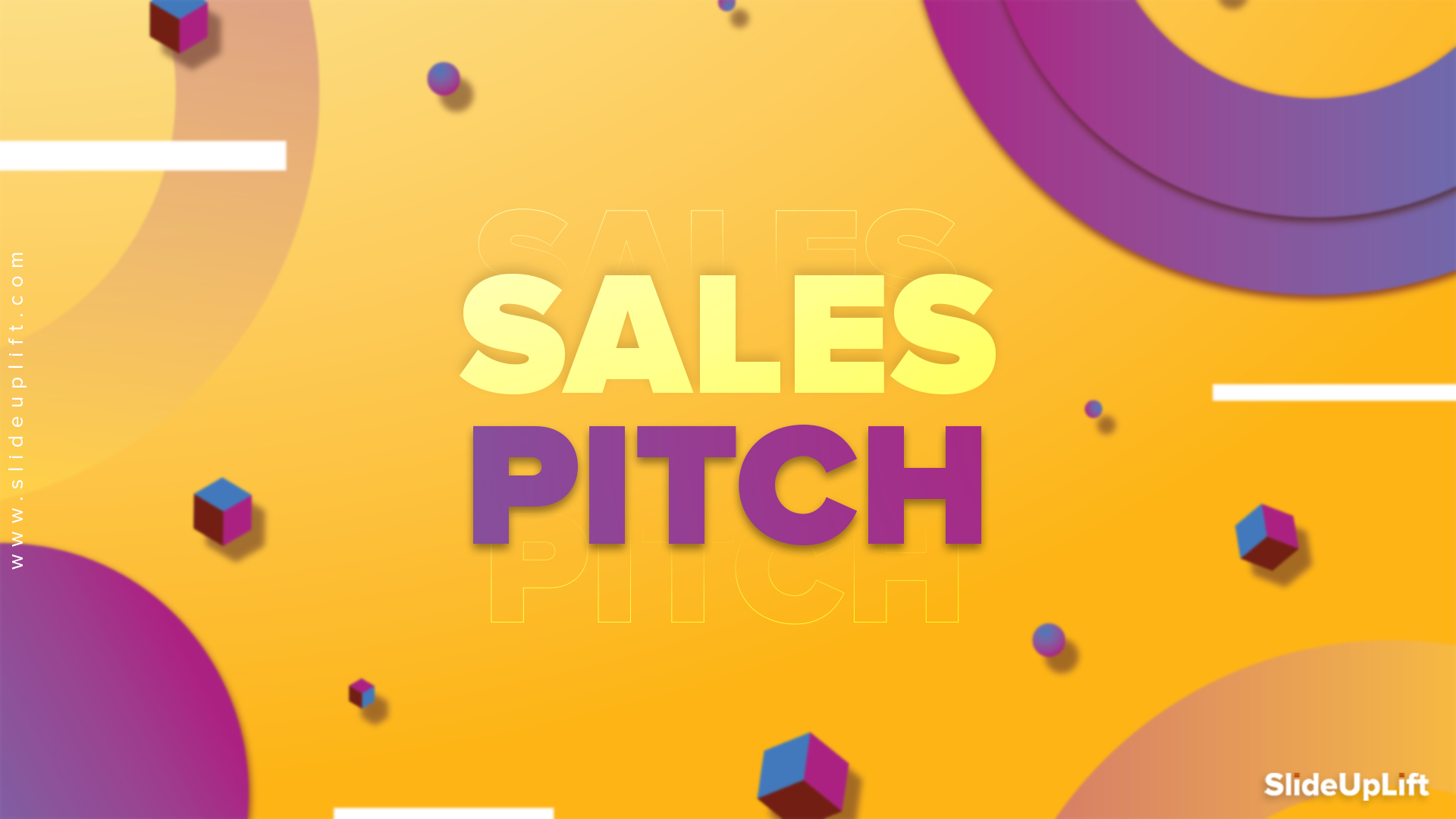 How To Write An Effective Sales Pitch Plus Best Sales Presentation Templates to build Winning Sales Pitch