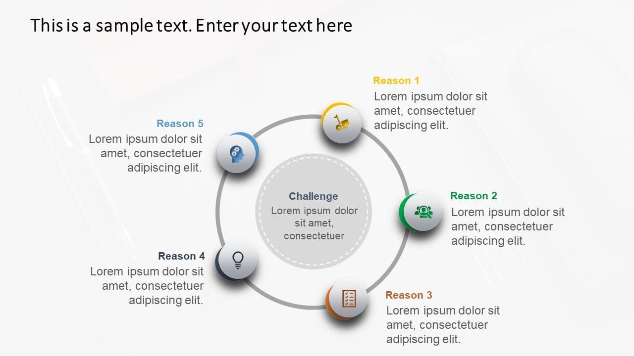 Free 5 Whys Analysis Template