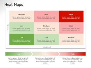 Heat Maps 02