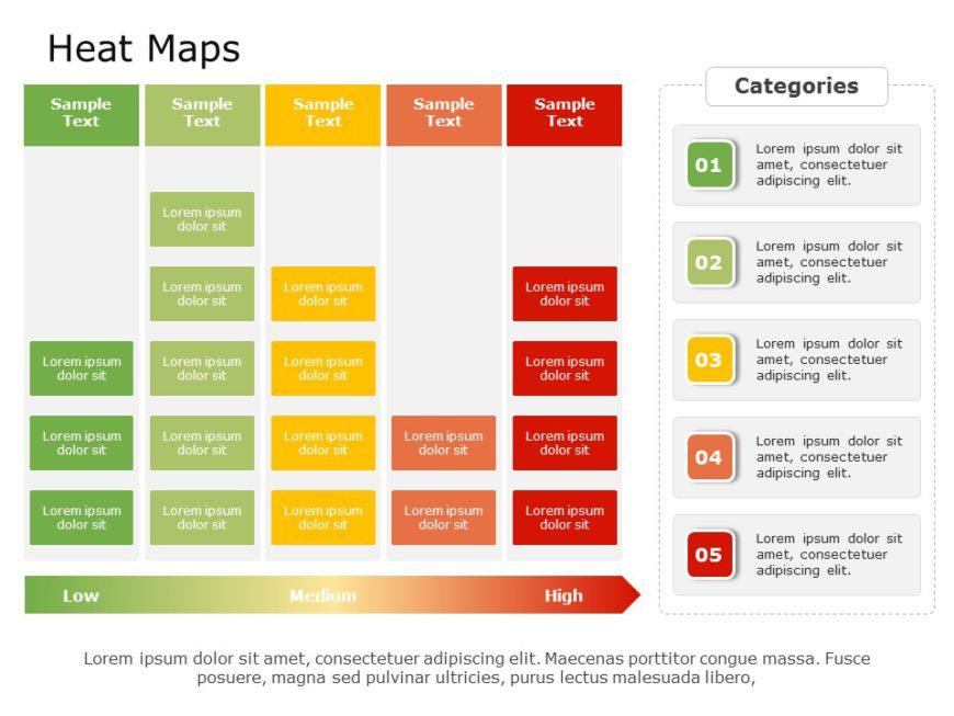 Heat Maps 04