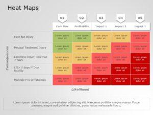 Heat Maps 07