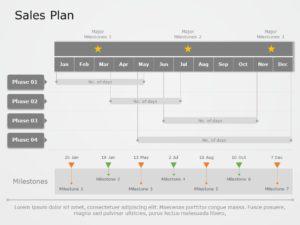 Sales Plan 02