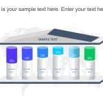 Detailed Competitor Analysis Pillars