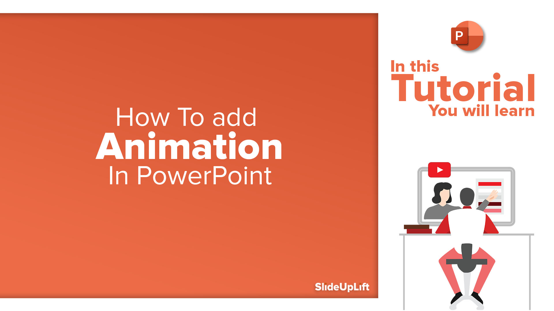 How To Broadcast A PowerPoint Presentation Online | PowerPoint Tutorial