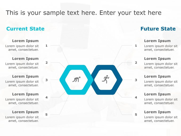 Current Future PowerPoint Template 48