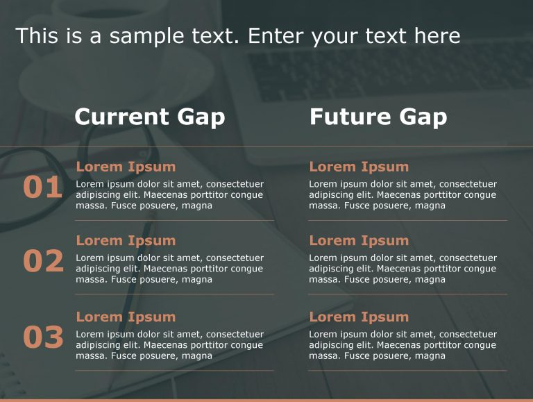 Current Future PowerPoint Template 52