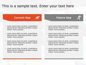 Current Future PowerPoint Template 53
