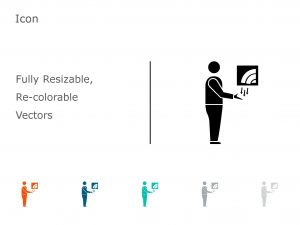 Hygiene PowerPoint Icon 9