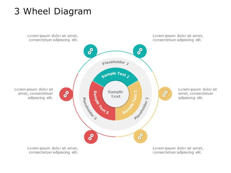 3 Wheel Diagram 02