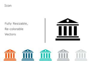 Bank Icon 02