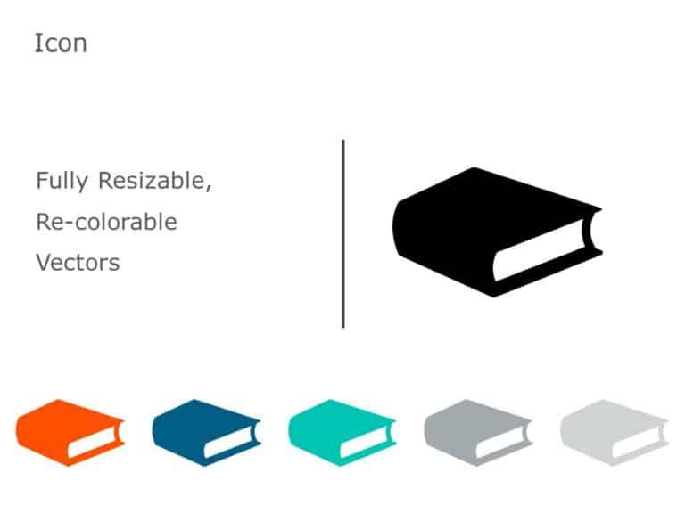 Book Icon 01
