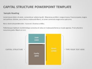 Capital Structure 01