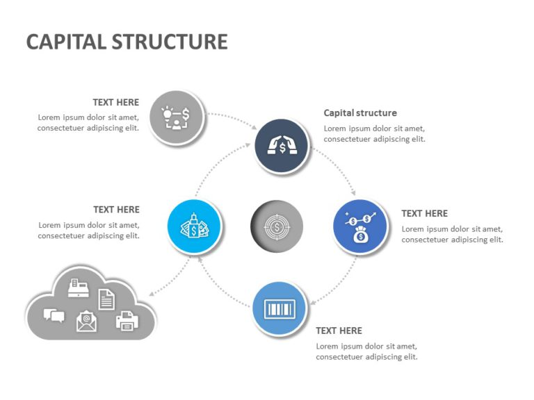 Capital Structure 04