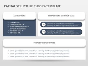 Capital Structure 05