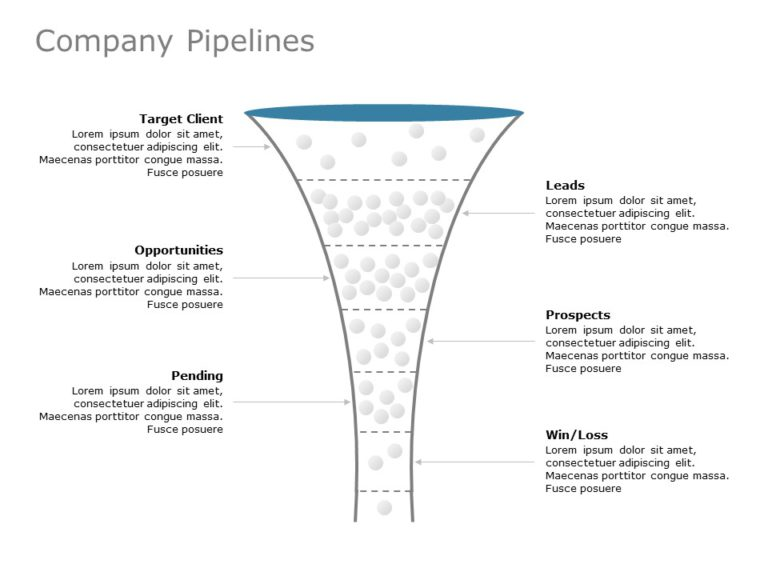 Company Pipeline 01