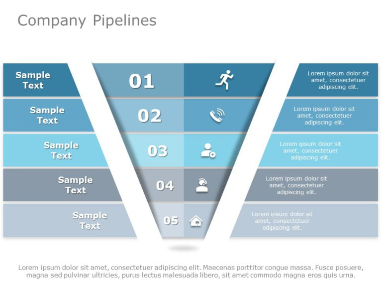 Company Pipeline 02