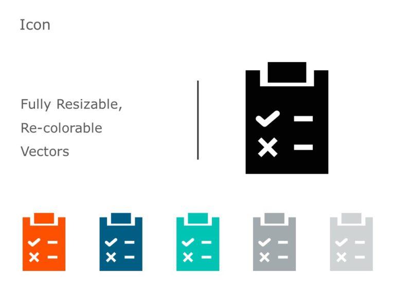 Customer Requirement Icon 03