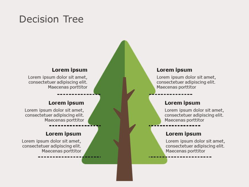 Decision Tree 01