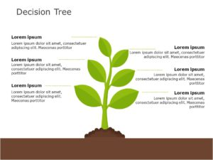 Decision Tree 04