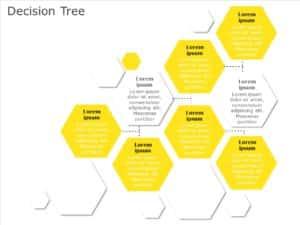 Decision Tree 09