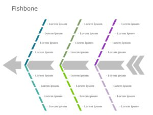 Fishbone Diagram 11