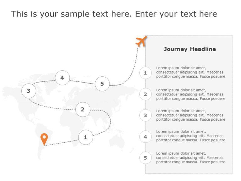 Flight Roadmap 01