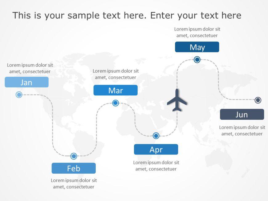 Flight Roadmap 02