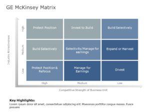 GE Mckinsey Matrix 03