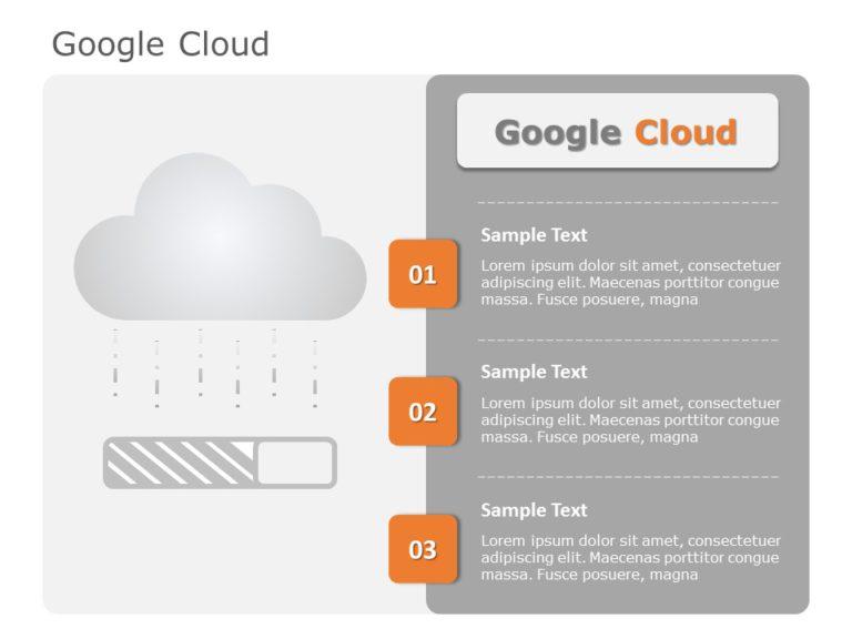 Google Cloud Computing 02