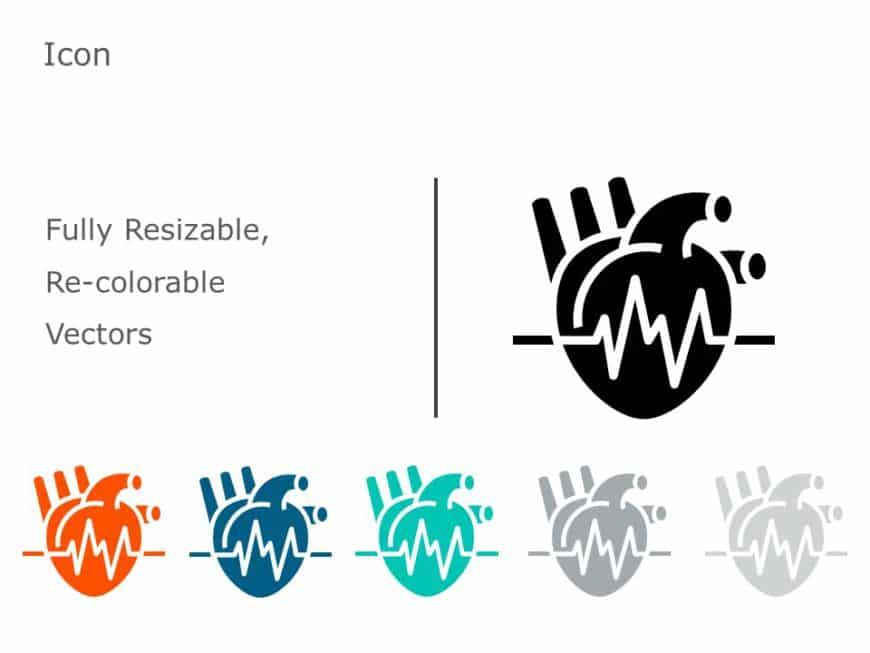 Heart Icon 02